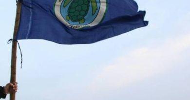 Bendera KSPL