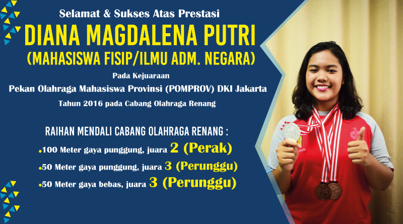 https://www.unas.ac.id/wp-content/uploads/2016/12/Prestasi-Diana-Magdalena-Putri-UNAS.png