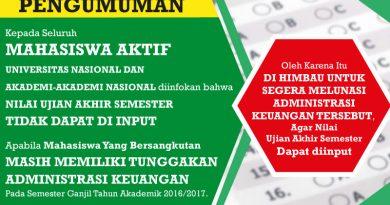 Pembayaran-Administrasi-keuangan-MahasiswaUNAS