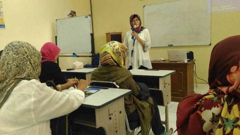 Seminar-Nasional-Faperta-UNAS_