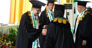 {:id}Universitas Nasional Tambah Guru Besar{:}{:en}Add National University Professor{:}