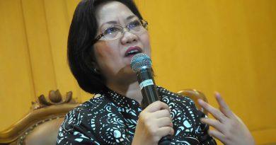 Peneliti LIPI Sebut Pilkada DKI Jakarta Cermin Buruknya Demokrasi