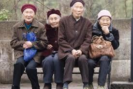 Resep Awet Muda dan Panjang Umur Ala Masyarakat Jepang