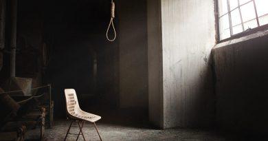 Facebook Sediakan Layanan Untuk Cegah Bunuh Diri