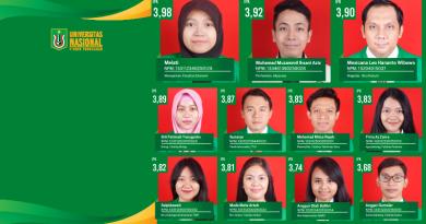wisudawan-terbaik-UNAS-Periode-I-2017