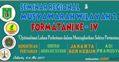 seminar-Fakultas-Pertanian-UNAS