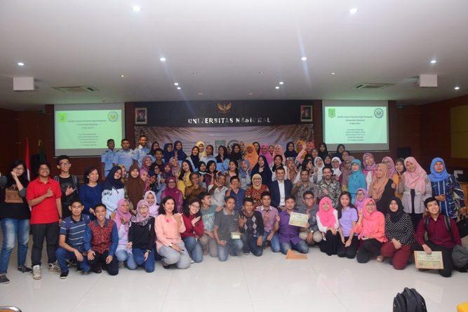 Manfaat Bioteknologi Pertanian Dalam Mensejahterakan Petani di Indonesia.