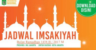UNAS-Download-Jadwal-Imsakiyah