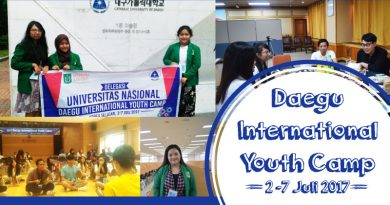 Daegu-International-Camp-2017