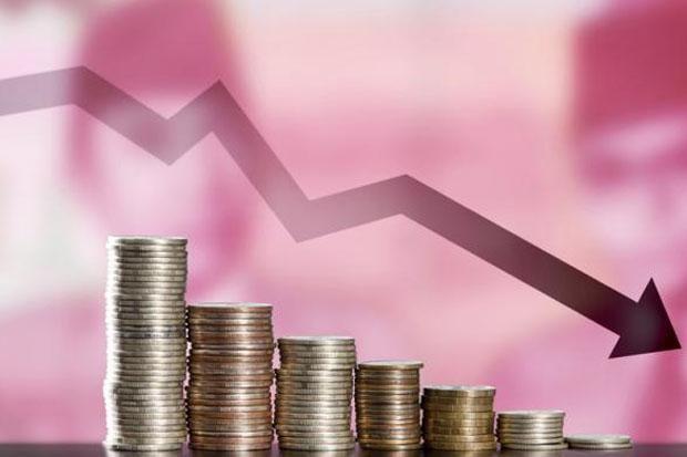Utang Negara Meningkat, Pelaku Pasar Menjauhi Rupiah