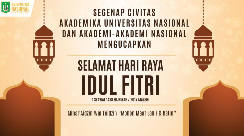 Idul-Fitri-2017