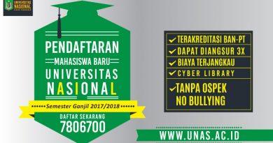 Pendaftaran-Maba-UNAS-(800x445px)