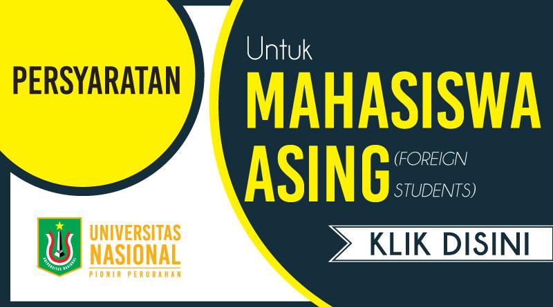 Persyaratan-Mahasiswa-Asing-(UNAS)