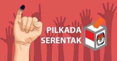 KPU Bekasi Diminta Pertahankan Pemungutan Suara Keliling