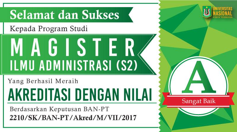 Magister-Ilmu-Administrasi-(S2)-UNAS