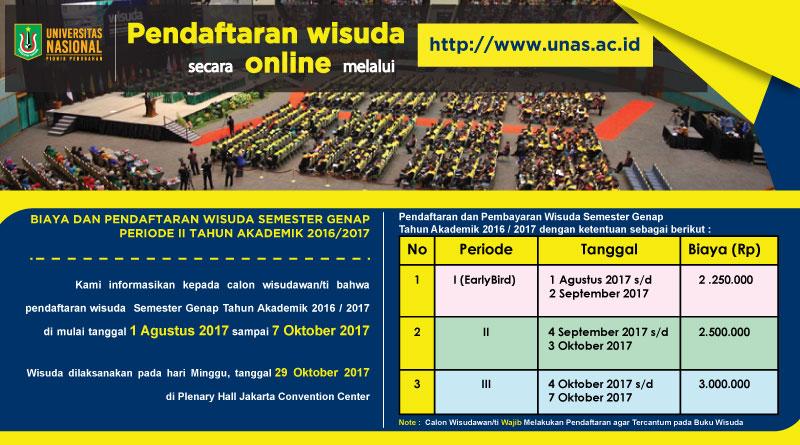 Pendaftaran-Wisuda-Periode-II-2017