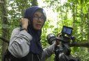 Dosen Biologi UNAS, Suci Utami Atmoko, Ph.D. Masuk Nominasi Indianapolis Prize 2017