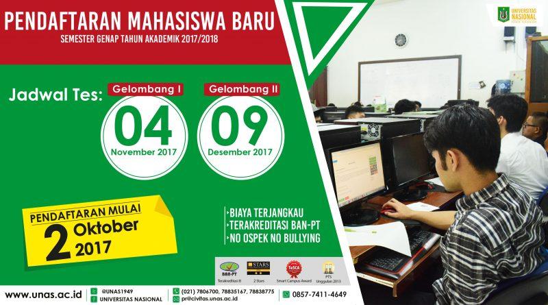 web-banner-pendaftaran-maba-smstr-genap-2017-2018
