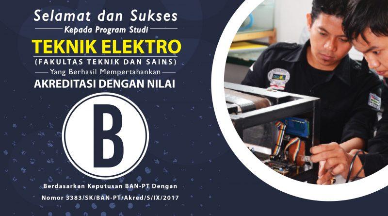 Akreditasi-Teknik-Elektro-UNAS