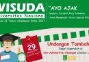 Undangan-Tambahan-Wisuda-P2-2017