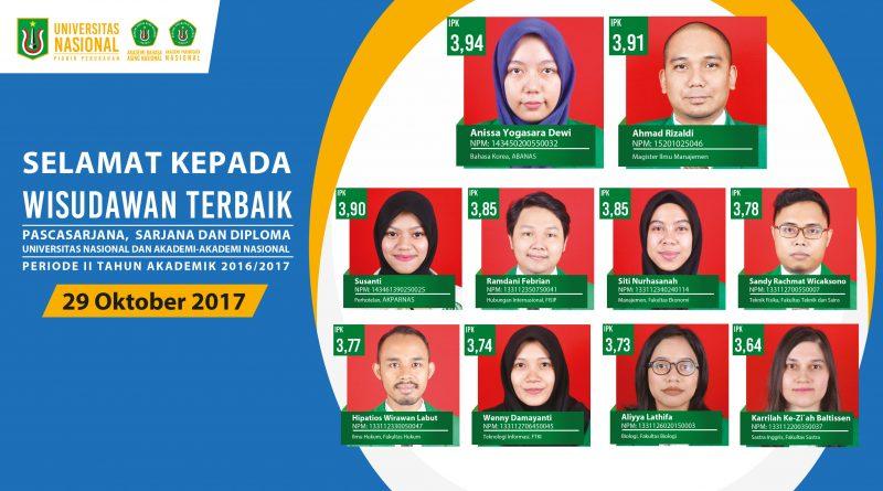 web-banner-wisudawan-terbaik-UNAS-P2-2017