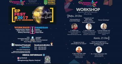 web-banner-workshop-FTS-UNAS-2017