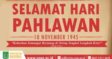 WEB-BANNER-Hari-Pahlawan-10-Nov-UNAS