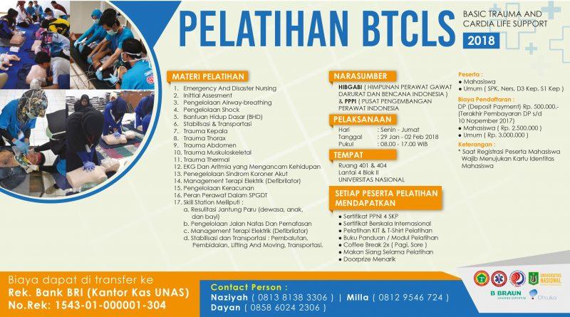 Web-Banner-Pelatihan-BTCLS