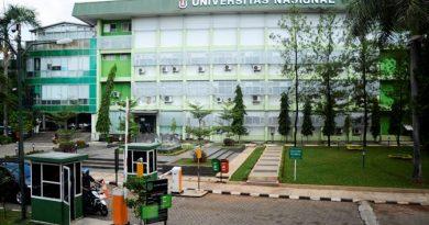 Kunjungan Kampus Universiti Malaya Malaysia Ke UNAS