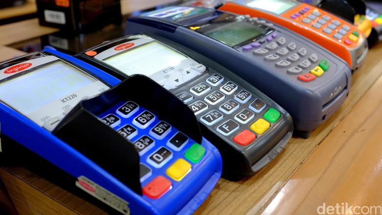 Pembayaran Digital Solusi Masyarakat Indonesia