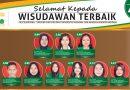 WEB-BANNER-WISUDAWAN-TERBAIK-P1-2018