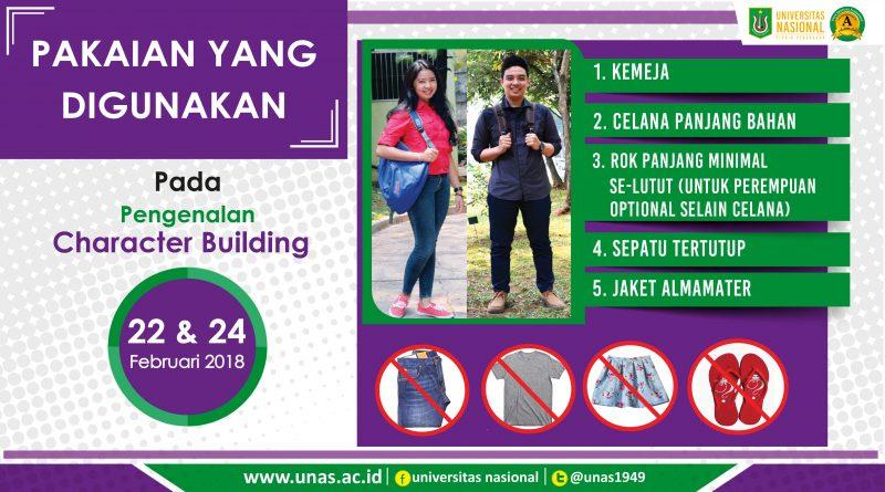 web-banner-pakaian-yg-digunakan-pd-pcb-unas-2018