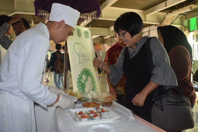 Akparnas Gelar Food Festival 2018 (11)