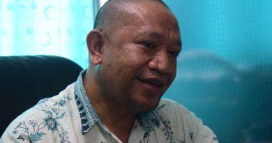 BIROMAWA : UNAS SALURKAN BEASISWA LEWAT BIDIKMISI