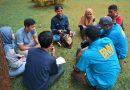 Mahasiswa Dukung Langkah UNAS Bersih Narkoba