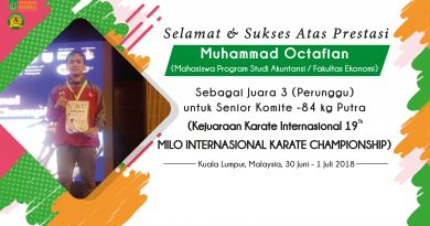 WEB-BANNER-Karate-Mahasiswa-UNAS_M-OCTAFIAN(6X1,5M)