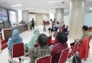 Joint Lecturing Program Universitas Nasional & Kyungpook National University