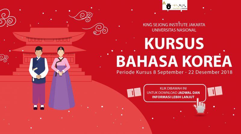 Kursus-Bahasa-Korea_King-Sejong_800x445px