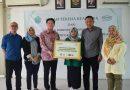 Korindo Berikan Beasiswa Bagi Mahasiswa ABANAS Berprestasi (11)