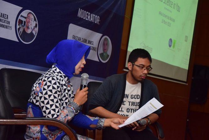 Himasi Ajak Mahasiswa Kembangkan Data Science (8)