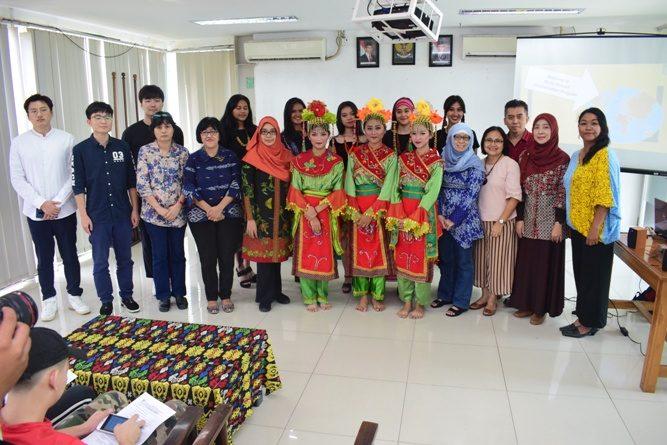 KKI Fasilitasi Mahasiswa Belajar Ke Luar Negeri (8)