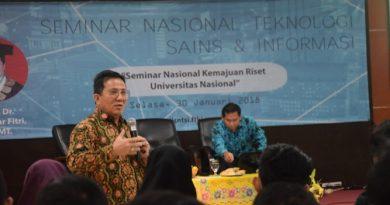 Seminar Nasional Teknologi Sains & Informasi (7)