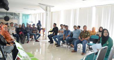 Sharing & Caring Himpunan Mahasiswa & Alumni Program Studi Ilmu Komunikasi (11)