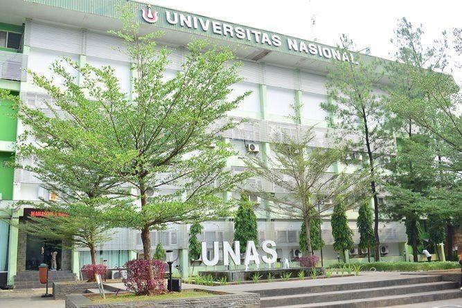 """Kegiatan Pusat Studi Perempuan dan Anak Universitas Nasional """"Sinergi Antar Stakeholder dalam Pemberdayaan Masyarakat"""""""