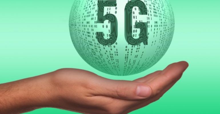 Teknologi 5G Berikan Akses 10 Kali Lebih Cepat Dibanding 4G