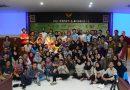 Pusat Riset Primata UNAS Ekspose Hasil Penelitian Orangutan 15 Tahun di Tuanan Kalimantan