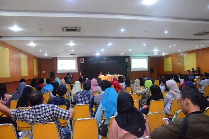2018-8-23 Sosialisasi D3 ke S1 (ABANAS & AKPARNAS) (5)
