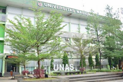 Kuliah Umum Fisip Tahun Akademik 2018/2019