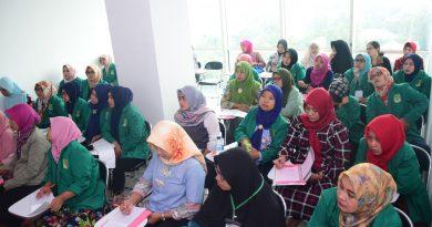 Seminar Itcom 2.0 di UNAS (10)