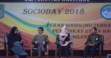Socioday 2018 (9)
